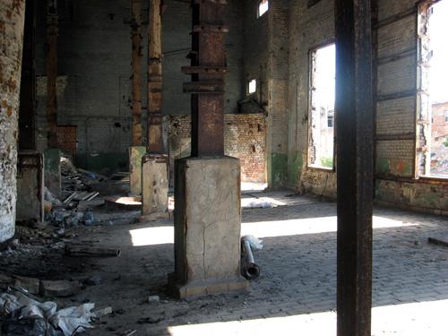 Фотография с завода Радикал (8)