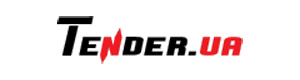 tender_ua_logo