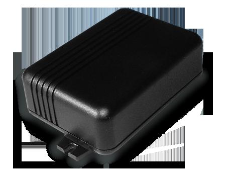 Контроллер расхода топлива SmartFuel