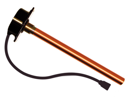уровня топлива SmartSensor
