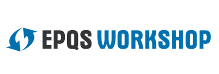 logo_epqs_workshop