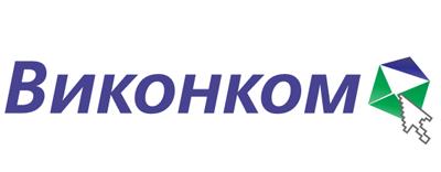 logo_vyconkom