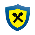 AccessControl_logo