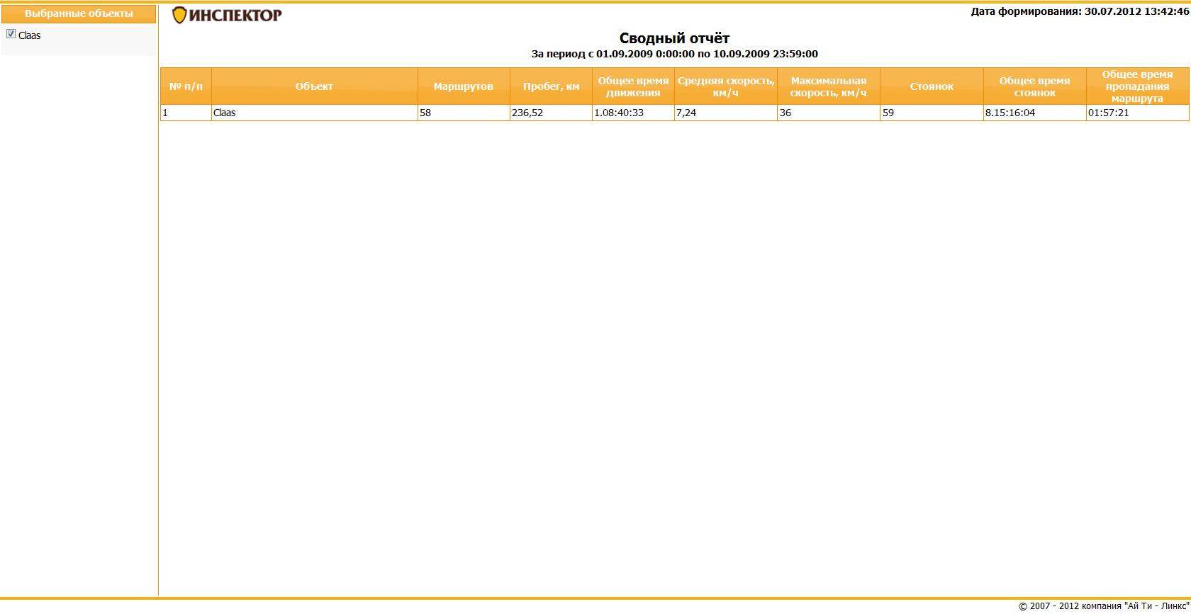 Tariff_Agro+_scr_Reports