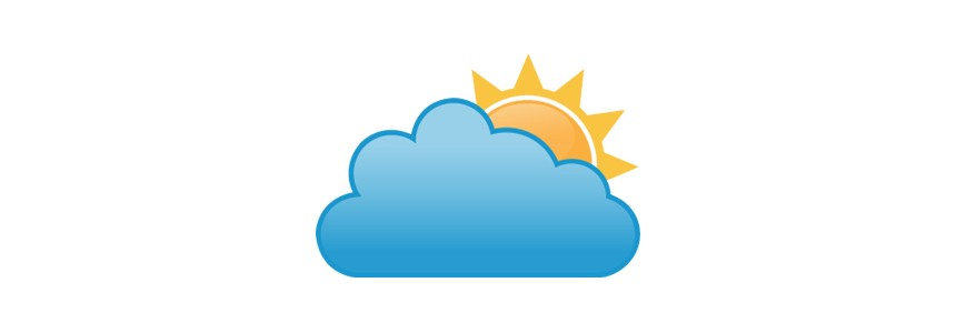 Закончена разработка базовой online метеостанции «Инспектор Метео»
