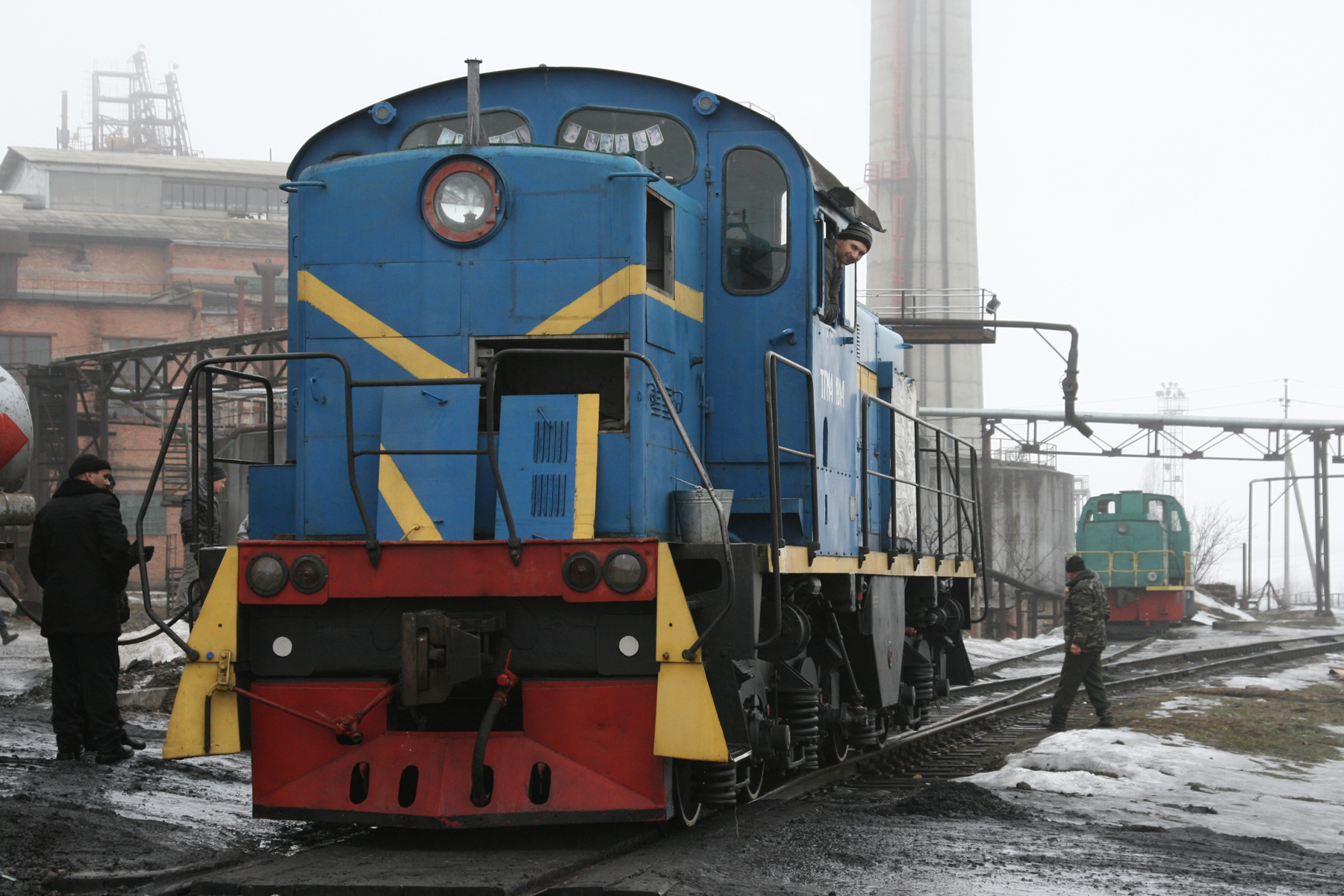 locomotive_TGM4_photo_3