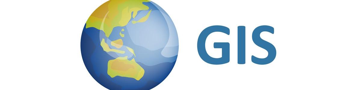 Поздравляем с днем географических информационных систем