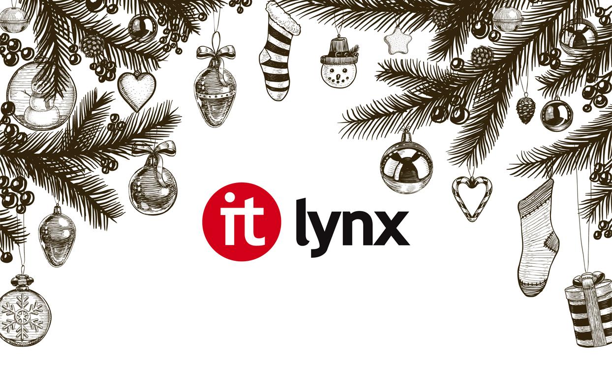 logo_it-lynx_NY_2014