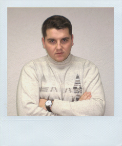 m_shevchuk