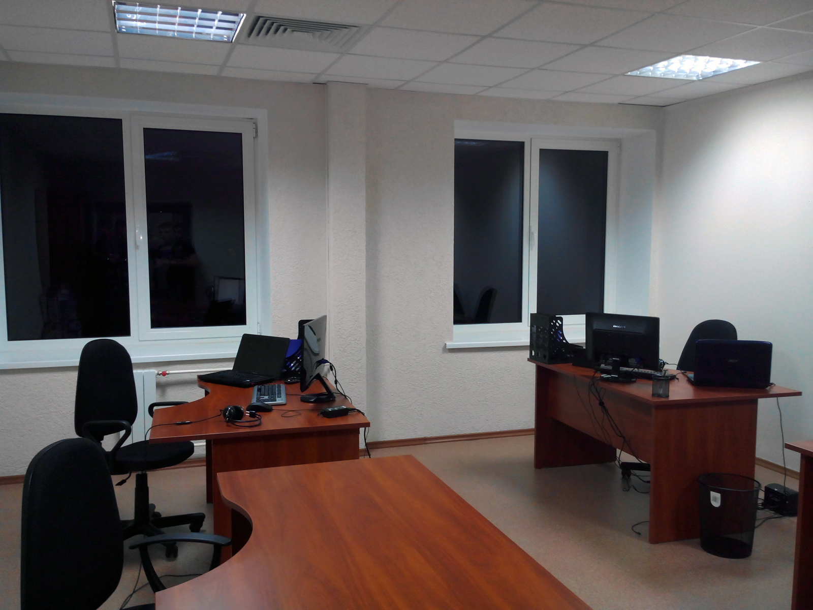office_it-lynx_Zhitomir_1