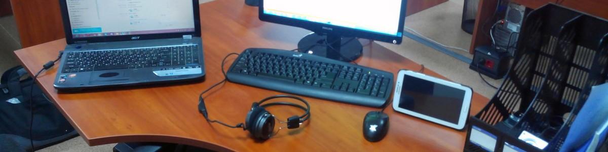Наша компания открыла еще один офис, он расположен в г. Житомир