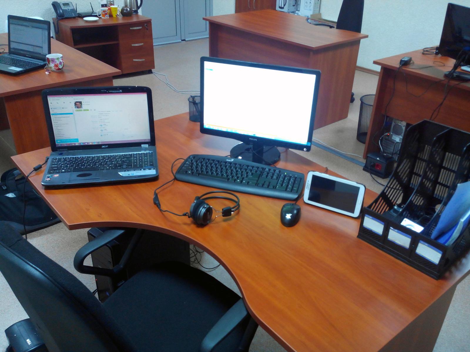 office_it-lynx_Zhitomir_2
