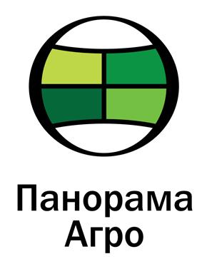 panorama_agro_logo